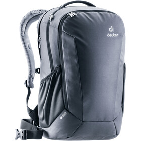 Deuter Giga Mochila 28l, black coat